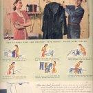 August 7, 1944  Westinghouse Laundromat   ad (# 386)