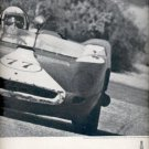 1964  Champion Spark plugs ad (#5392)