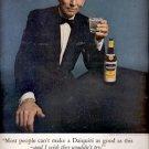1964 Heublein Cocktails   ad (#5439)