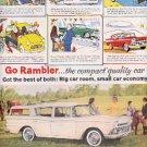 1959  Rambler    ad ( # 2211)