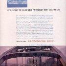 Nov. 1959 Plymouth 1960 ad (# 2656)