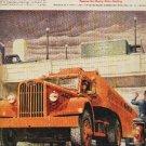 1945 Autocar Trucks ad   (  # 200)