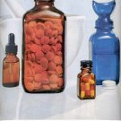 1959   Glass Container Manufacturers Institute ad (# 4455)