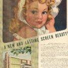 1946 Velon by Firestone ad (# 3151)