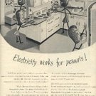 1946 Electric Light and Power Companies ad (# 2477)