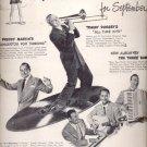 Sept. 22, 1947 RCA Victor Records  ad (#6264)