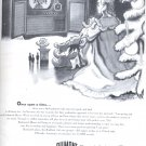 Dec. 1949   Dumont Televiosn   ad (# 18)