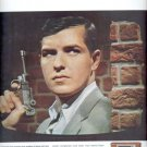 Nov. 19, 1966  - Philco Color TV   ad  (#1146)
