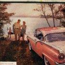 1957 Avis Rent-A- Car ad (#363)