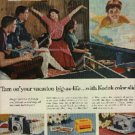 1959  Eastman Kodak Company  ad (# 948)