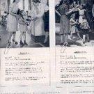 1944  Parke, Davis & Company  ad (# 3193)