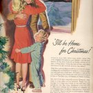 Dec. 1945 Greyhound  ad (# 5122)