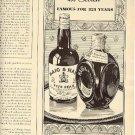 1948 Haig & Haig ad (# 1936)