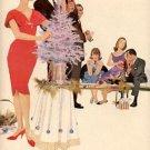 1961  Pepsi- Cola  ad ( # 2256)
