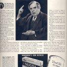 March 22, 1937    Nucoa Margarine         ad  (#6551)