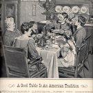Jan. 15, 1940  H. J. Heinz Company   ad (# 503)