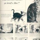 Oct. 30, 1939    Sanka Coffee   ad (#6074)