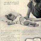 1946 Scot Tissue ad (# 2264)