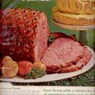 1964  Karo Syrup    ad (#5679)