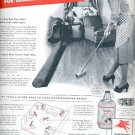1945 Tavern Home Products ad (# 4389)