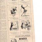 1942 Windex    ad (# 1970)