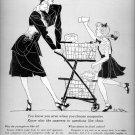 Sept. 15, 1947    National Association of Margarine Manufacturers    ad  (#6313)