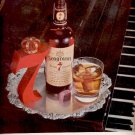 1960  Seagram's Seven Crown Whiskey    ad (# 5180)