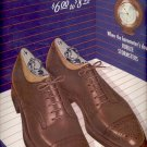 1945  Roblee Shoes for Men  ad (# 5238)