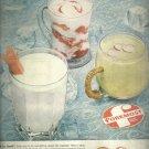 1959  Foremost Buttermilk   ad (#4034)