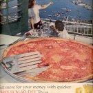 1959    Chef Boy-Ar-Dee Pizza   ad (# 4364)