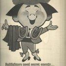 1967  Riceland rice   ad (#4026)