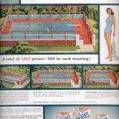 1959  Wheaties   ad (#4066)