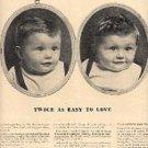 1948  Formulac Infant food ad (# 2937)