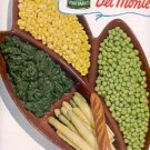 1948 Del Monte canned vegetables ad (#2699)