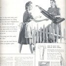 June 29, 1942   The Hoover Company    ad  (#3619)