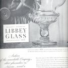 July 22, 1946    Libbey Glass   ad  (#3632)