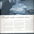 July 22, 1946   International Sterling    ad  (#3629)