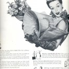 July 22, 1946 Cannon Percale Sheets   ad  (#3638)