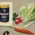 1952  Morton Salt ad (#1110)