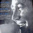 1961 Pan-American Coffee Bureau   ad (# 3045)