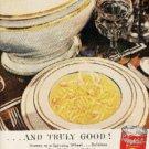 1946 Campbells Soup ad (# 687)