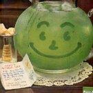 1962  Kool-Aid ad (# 3024)