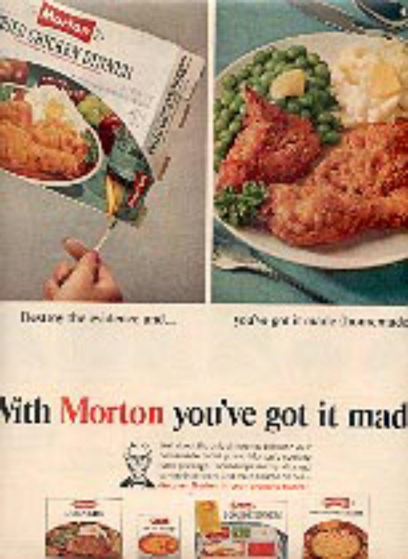 1965  Morton ad (# 2748)