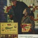 1960 Whitman's Sampler ad (  # 561)