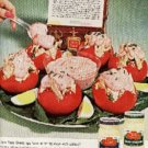 1963 Ann Page Foods ad (# 381)