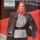 Feb. 17, 1947 Forstmann Woolen Company    ad (#6207)