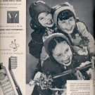 Feb. 17, 1947  Squibb Dental Cream    ad (#6216)