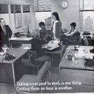 1972 GMAC Financing ad (#  2688)