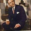 1945  Lord Calvert ad (# 478)