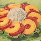 1964 Dole Hawaiian Pineapple ad (#  2561)